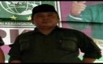PKB Cari Kandidat untuk Bertarung di Pilkada Kotim