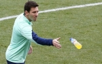 Gaji Pemain Barca, Real dan Juve Tertinggi di Dunia Olahraga