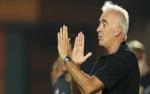 Borneo FC Ingin Pertahankan Mantan Pelatih Persib