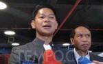 Indonesia Yakin Menjadi Tuan Rumah Olimpiade 2032