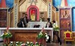 Polisi Laksanakan Sterilisasi Gereja di Sampit, Tak Ada Temuan Benda Mencurigakan