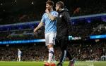 Man City Tandang ke Wolverhampton Tanpa Stones dan David Villa