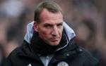 Rodgers: Kekalahan dari City Hanya Sandungan Kecil Bagi Leicester