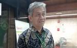 Gapki Catat Ekspor Sawit hingga Oktober Tumbuh 2 Persen