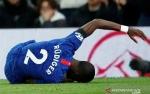 Lampard Bela Ruediger dari Serangan Mourinho
