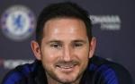 Lampard Bersumpah tak Ulangi Kesalahan Pendahulunya Soal Pemain Muda