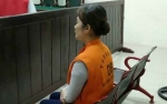 Janda Simpan Sabu Terancam 8 Tahun Penjara