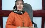 Kaum Perempuan Seruyan Diminta Berperan dalam pembangunan