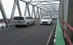 Ada Peningkatan Arus Lalu Lintas di Jalan Trans Kalimantan Wilayah Kasongan