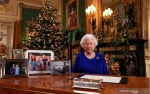 Ratu Elizabeth Terkesima Oleh Aktivisme Iklim Kaum Muda