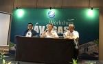 Airnav Masih Bukukan Laba Rp479 Miliar, Meski Bisnis Penerbangan Lesu