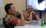 Gubernur Kalteng Minta Kepala SKPD Pangkas Anggaran Perjalanan Dinas