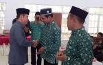 97 Orang Tertular HIV di Barito Timur