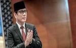 Kabinet Indonesia Maju Belum Mampu Turunkan Tiket Pesawat
