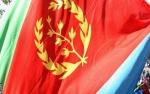 7 Pemain Eritrea Hilang Setelah Ikut Turnamen