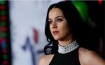 Alasan Katy Perry Tidak Beli Kado Natal