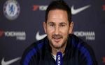 Jual De Bruyne dan Salah, Lampard Sindir Mourinho