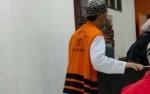 Angkut Kayu dan Elpiji Subsidi dari Sampit Dibawa ke Katingan