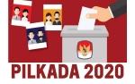 Pilkada 2020: Anak Muda Menuju Gerbang Pemimpin di Daerah