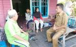 TKPK Diminta Fokus Turunkan Kemiskinan di Sukamara