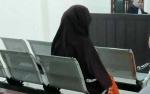 Nenek Penjual Jamu Ilegal Terancam 5 Bulan Penjara