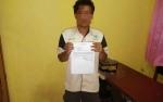 Polisi Amankan Penyebar Hoaks Penculikan Anak di Seruyan