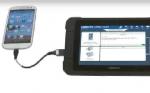 Teknologi Cellebrite UFED Touch Banyak Digunakan Polisi di Dunia