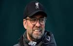 Liverpool Main Sensasional, Klopp Sempat Was-was