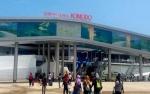 Inilah Pemenang Tender Proyek Bandara Komodo