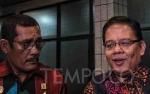 Ombudsman Cek Setya Novanto di RSPAD, Begini Temuannya
