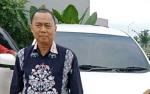 PWI Kapuas Berduka, Salah Satu Wartawan Senior Tutup Usia