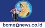 Borneonews.co.id Hadir di Podcast