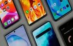 Ini Daftar Smartphone Paling Laris di Q3 2019