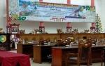 DPRD Palangka Raya Sampaikan Evaluasi Gubernur Terhadap Raperda APBD 2020