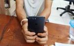 Polisi Amankan Dua Remaja Tersangka Pencurian Ponsel