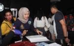 Tim Polda Kalteng Razia Sejumlah THM di Palangka Raya, 11 Pengunjung Positif Narkoba
