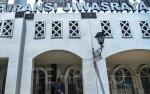 Ombudsman Minta Pemerintah Bayar Polis Jiwasraya yang Jatuh Tempo