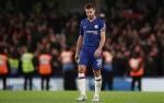 Menangi Derby London, Cara Terbaik Chelsea Bayar Kekecewaan Boxing Day