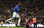 Brendan Rodgers Puji Mentalitas Pemain Leicester City