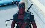 Ryan Reynolds Sebut Deadpool 3 Sedang Diproduksi