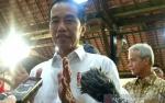 Jokowi Klaim IA-CEPA Dorong Ekonomi Indonesia