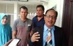 Perlawanan Agau Cs Kepada PT BSK, Ahli Kehutanan Provinsi Dihadirkan Jelaskan Areal Sengketa