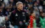 Moyes Kandidat Kuat Manajer Baru West Ham