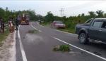 319 Tewas Kecelakaan Sepanjang 2019, Ini Rincian Luka Berat dan Luka Ringan