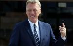 Moyes akan Buat West Ham tak Bisa ke Lain Hati