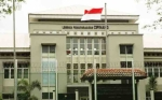 Ditjen PAS: Kamar Mewah LP Cipinang Milik Pengacara Setya Novanto