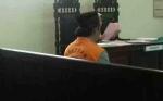 Jaksa Ajukan Banding Dalam Kasus Residivis Pemilik 90 Gram Sabu