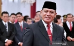 Cegah Korupsi, KPK Berhasil Selamatkan Kerugian Negara Rp61,5 Triliun