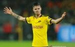 Julian Weigl Tinggalkan Dortmund Hijrah ke Benfica