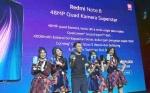 Xiaomi Akan Atasi Ponsel Gaib pada 2020